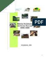 Boletin_Forestal_Actualizado1