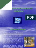 t178_Compumet_Modulo_Ambiental_Trat-Aguas-Res-Domésticas