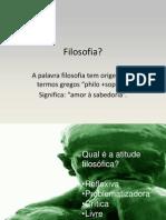 _Filosofia