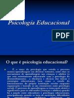 05 - Psicologia Educacional (1)