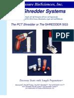 Shredder Data Brochure.penultimatel.ls.033011 VG