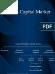 14784493 Indian Capital Market