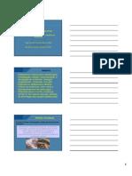 Classificação, Investigação e Análise de Acidentes[1]slide