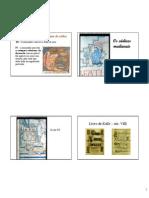 História Do Livro41-79