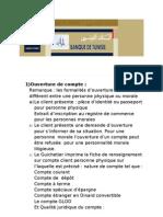21551578 Les Operations Du Guichet