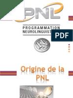 PNL-intro