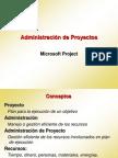 Gua Introduccin Microsoft Project 20073650
