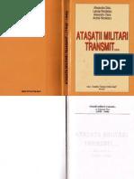 Atașații militari transmit...(1938-1940)vol.II