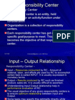L9 Input Output Relationship