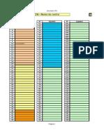Inventario_IPs