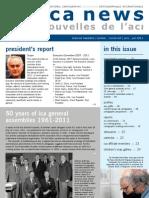 ica_news_56_2011_1_lq