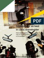 Angolul Government Bestclass Shareholder FINAL