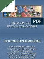 FOTOMULTIPLICADORES_2_PPS