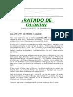 54319584-Tratado-de-Olokun