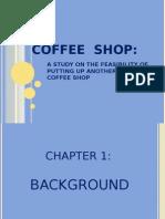 20595697-Coffee-Shop