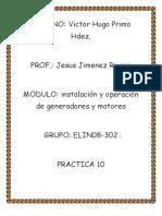 practica riveraa 10