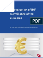 BP 14 IMF Website