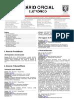 DOE-TCE-PB_411_2011-11-01.pdf
