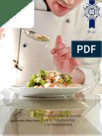 Brochure ULCB