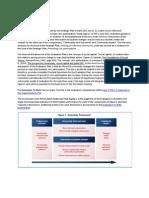 NOWCastSA Evaluation Plan - DRAFT