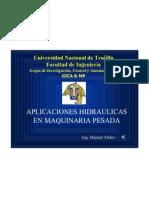 1 Aplic. Hidraulicas Maq Pesada