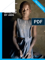 AOVG Report Pre Publication PDF