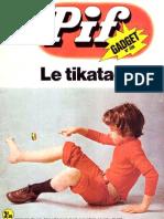 PIF Gadget 0260