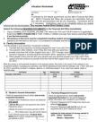 11-12DepVerWorksheet