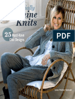 Essentially_Feminine_Knits_BLAD_web