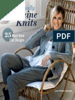 Essentially_Feminine_Knits_BLAD_web