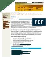 Rational Functional Tester V70%2Epdf