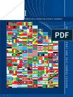 2011 USTTI Catalog
