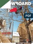 Snowboard Colorado Magazine (V2I3)