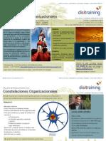 Constelaciones Organizacionales Medellín