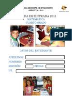 4_SIREVA_2011