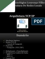 TPC_IP
