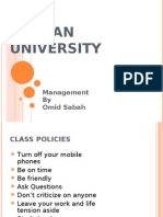 Management Chapter 1