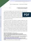 Mercedes Volait - La Civilisation Des Arabes Selon Le Docteur Le Bon (2009)