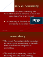 Chapter 1 Practical Accounting