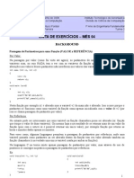 Exercicios03_2008