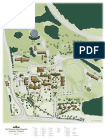 Old Western State Hospital Site Plan 1