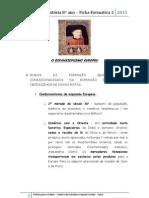 HIST 8 - Ficha Formativa 2