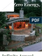 Projects-CannonBeach FHB