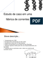 Slides_PT