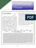 fitness all website