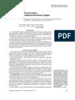 El Acto Medico 2 Bioetica