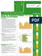 Pmi Oct2011 Report[1]