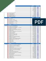20~47液晶屏规格书下载