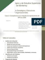CASO2 MP3-v13