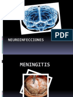 neuroinfeccionesparte1-100617195121-phpapp01